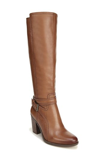 Naturalizer Kelsey Knee High Boot (Women)
