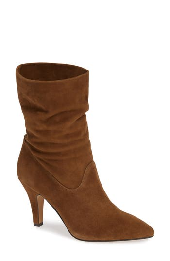 Vince Camuto Bristol Boot
