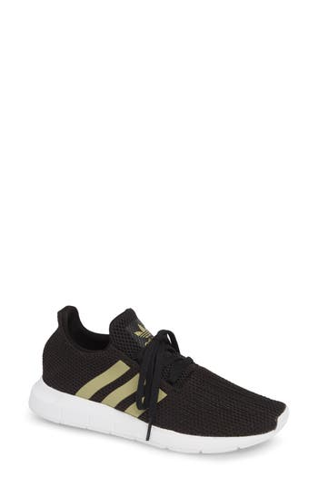 adidas Swift Run Sneaker