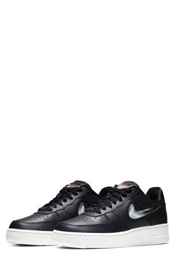 Nike Air Force 1 '07 SE Premium Sneaker
