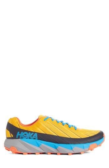 HOKA ONE ONE® Torrent Running Shoe