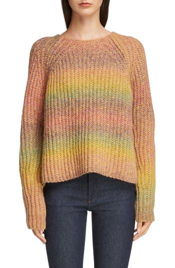 Acne Studios Kyla Sweater