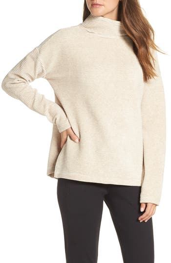 Zella Bright Side Pullover
