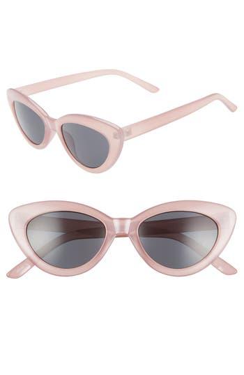 BP. 51mm Cat Eye Sunglasses