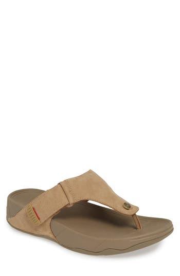 FitFlop Trakk™ II Sandal