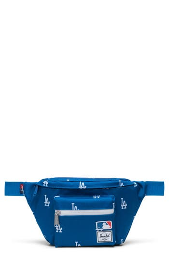 Herschel Supply Co. Seventeen - MLB Outfield Hip Pack