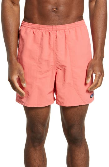 Patagonia Baggies 5-Inch Swim Trunks
