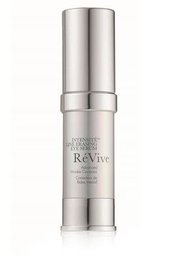 Révive Intensité™ Line Erasing Eye Serum