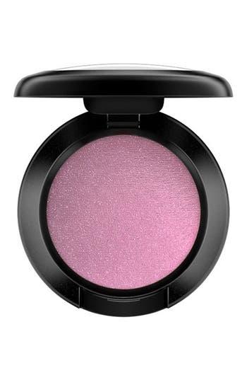 MAC Frost Eyeshadow 0.04 oz. - 9695795 | HSN