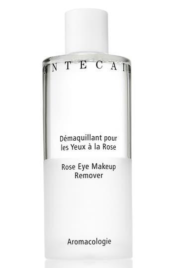 Chantecaille Rose Eye Makeup Remover