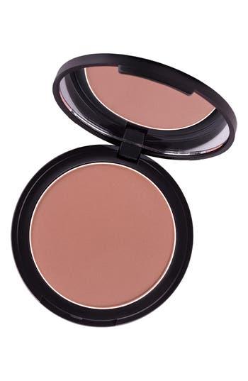 Sigma Beauty Aura Powder - Cor-De-Rosa