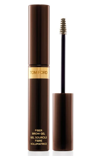 Tom Ford Fiber Brow Gel -
