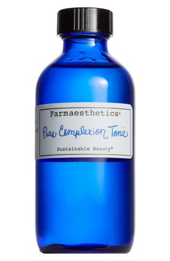FARMAESTHETICS PURE COMPLEXION TONIC
