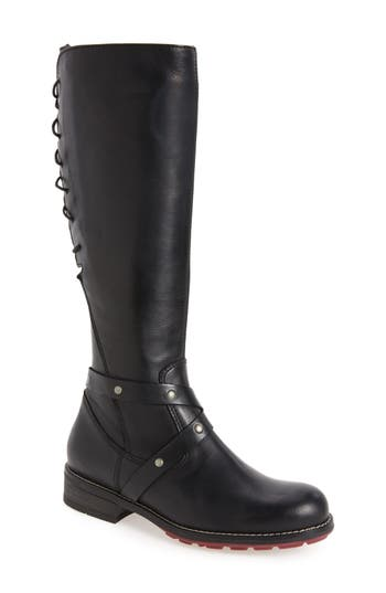 Wolky Belmore Tall Boot