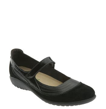 Women's Naot 'Kirei' Mary Jane at NORDSTROM.com