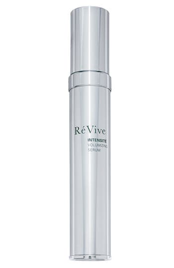 Révive Intensité Volumizing Serum