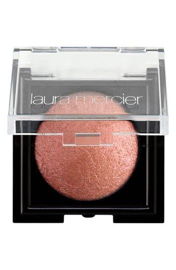 Laura Mercier Baked Eye Color - Petal Pink