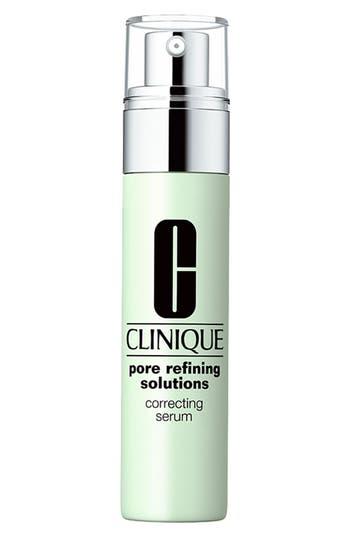 Clinique 'Pore Refining Solutions' Correcting Serum