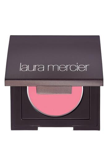 Laura Mercier Creme Cheek Color - Rosebud