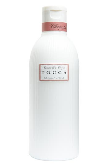 Tocca 'Cleopatra' Body Lotion at NORDSTROM.com