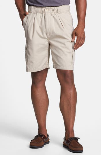 Big & Tall Tommy Bahama Relax