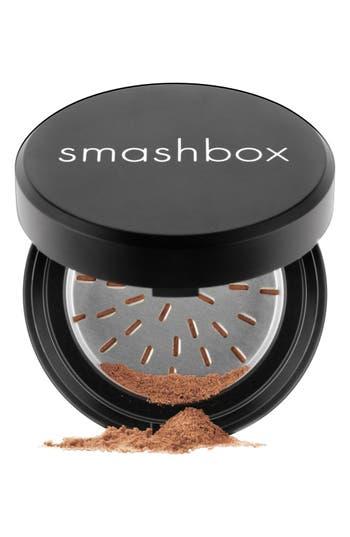 Smashbox Halo Perfecting Powder - Med/dark