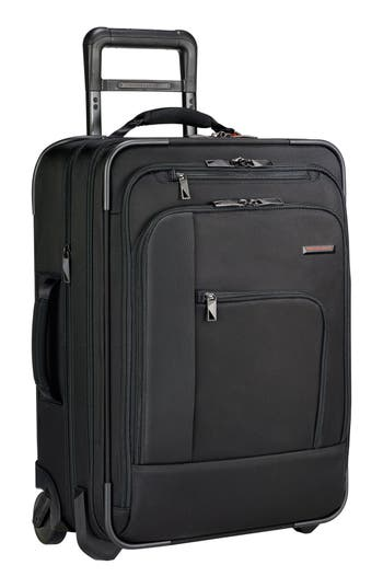 Briggs & Riley 'Verb - Pilot' Rolling Carry-On