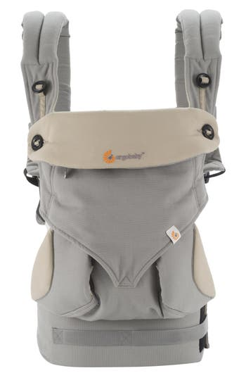 Infant Ergobaby 360 Baby Carrier