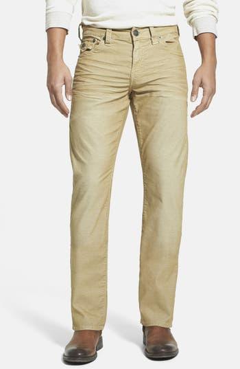 Big & Tall True Religion Brand Jeans