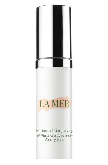 La Mer The Illuminating Eye Gel