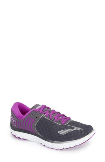 Women's Brooks Pureflow 6 Running Shoe at NORDSTROM.com
