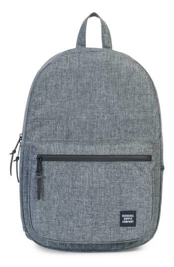 Herschel Supply Co. Harrison Backpack -