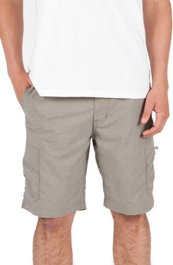 Volcom Dry Cargo Shorts