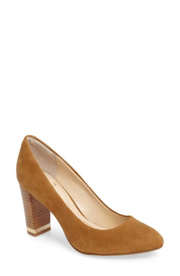 Women's Isolá Eleni Iii Pump
