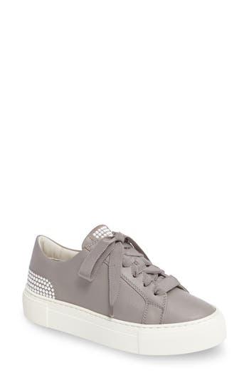 Agl Pearl Sneaker, Beige