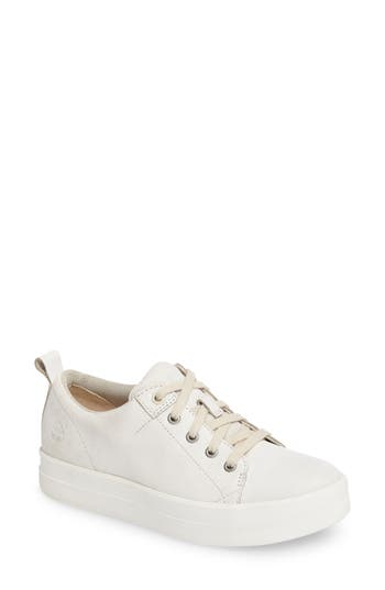 Timberland Mayliss Oxford Sneaker