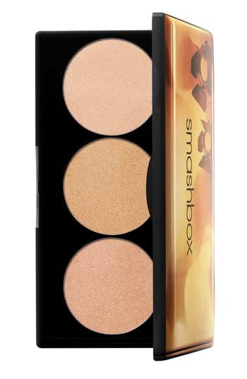 Smashbox Spotlight Palette -