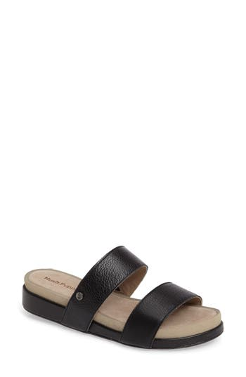 Hush Puppies Gallia Chrysta Sandal