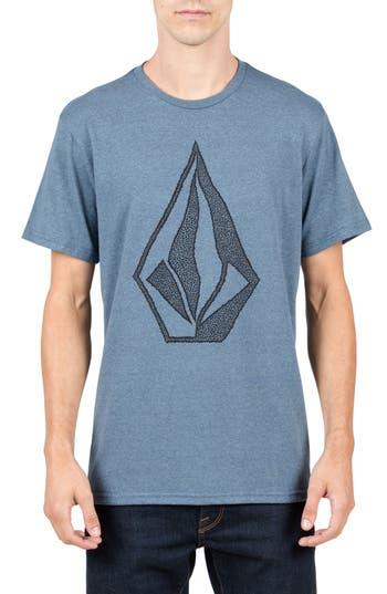 Volcom Creep Stone Graphic T-Shirt