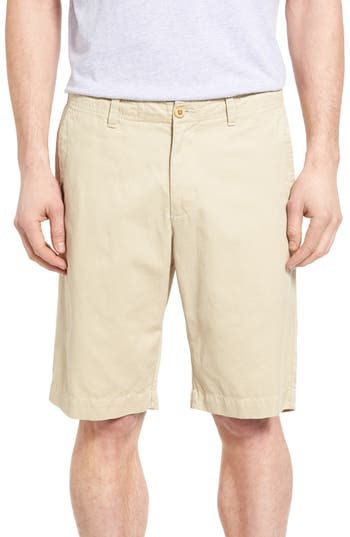 Tommy Bahama Aegean Lounger Shorts, Brown