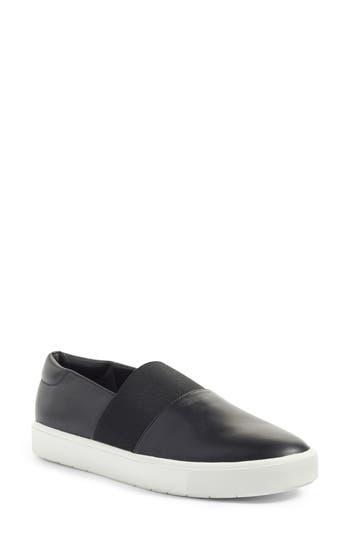 Women's Vince Corbin Slip-On Sneaker