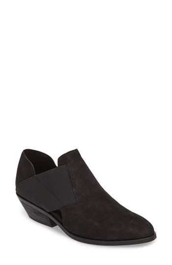 Eileen Fisher Perry Bootie, Black