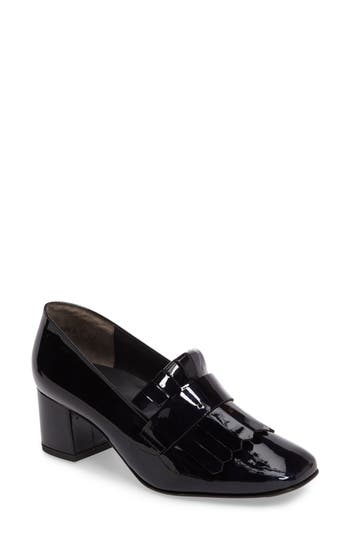 Women's Paul Green Marlise Kiltie Pump