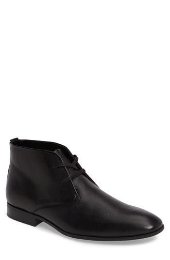 Calvin Klein Carmichael Chukka Boot