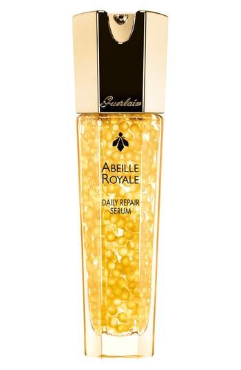 Guerlain 'Abeille Royale' Daily Repair Serum
