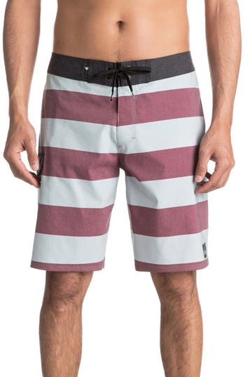 Quiksilver Everyday Brigg Board Shorts