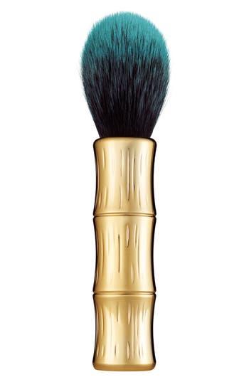 Benefit Hoola Bronzing & Contouring Brush