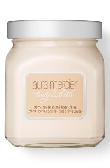 Laura Mercier 'Creme Brulee' Souffle Body Creme at NORDSTROM.com