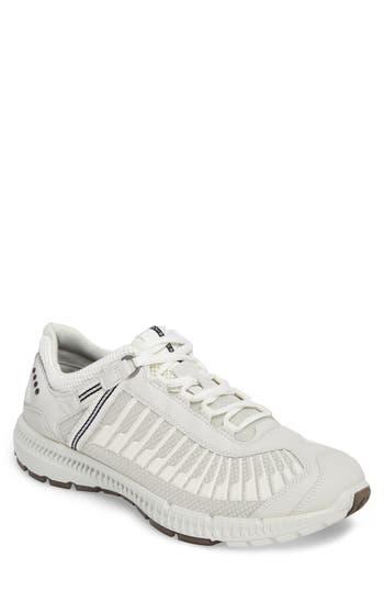 Men's Ecco Intrinsic Tr Run Sneaker