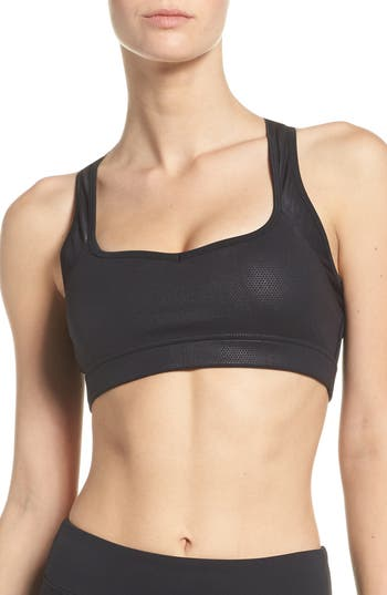 Lilybod Billie Sports Bra